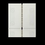 Коннектор для светодиодной ленты RGB, 1/500