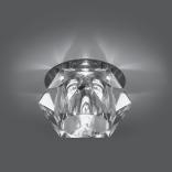 Светильник Gauss Crystal CR040 Кристал, G9 1/50