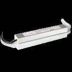 Блок питания для светодиодной ленты пылевлагозащищенный 30W 12V IP66