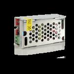 Блок питания для светодиодной ленты LED STRIP PS 15W 12V