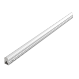 Светильник настенный GAUSS LED TL линейный матовый 4W 30*2.2*3 см 4100K