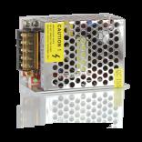 Блок питания для светодиодной ленты LED STRIP PS 30W 12V