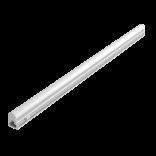 Светильник настенный GAUSS LED TL линейный матовый 7W 60*2.2*3 см 4100K