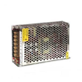 Драйвер Gauss для светодиодной ленты 60W 12V