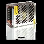 Блок питания для светодиодной ленты LED STRIP PS 40W 12V