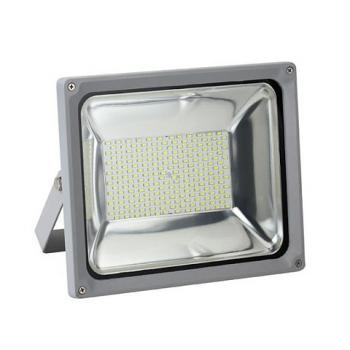 Светодиодный прожектор Uniel ULF-S04-10