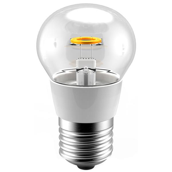 лампа светодиодная е27