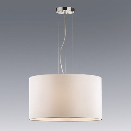 Купить подвесной светильник